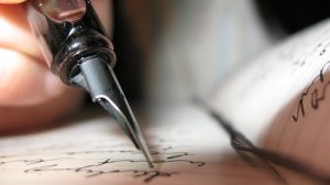 cropped-fountain-pen.jpg