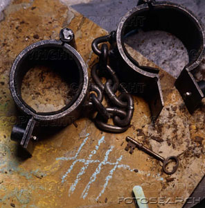 iron-shackles-~-u11832210