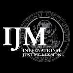 IJM-Logo-Black-Background-350x350