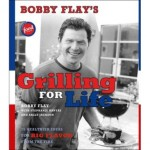 bobby-flays-grilling-for-life-75-healthier-ideas-for-big-flavor-from-the-fire-hardcover-book-467_357