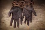 slavery_hands_chain