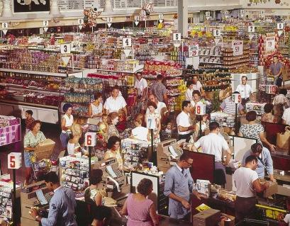 supermarket_