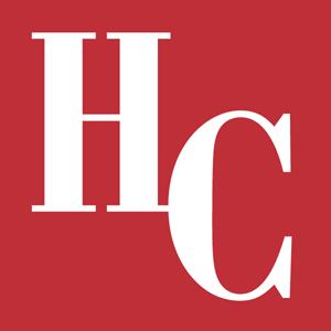 BHC Logo