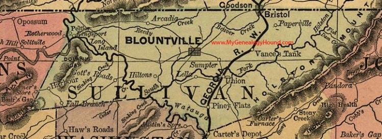 tn-sullivan-county-1888-map