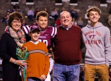 cropped-hutton-family-cooper-sr-night-ths.jpg