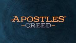 apostlescreed-1024x572