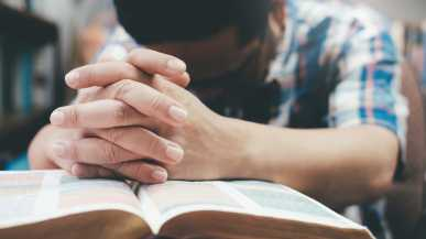 constant_prayer