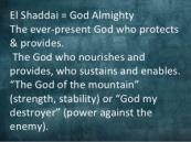 el-shaddai-14-728