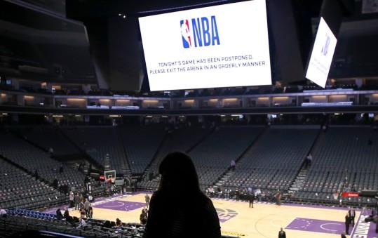 empty-stadium-NBA-coronavirus-ap-img