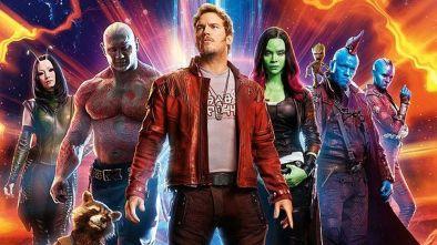 guardians-of-the-galaxy-vol-2-cast