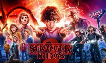 stranger-things-season-2-recap-1148916