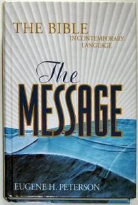 The_Message_cover