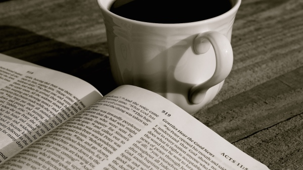 #9a coffee-bible