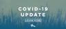 covid-19 cross
