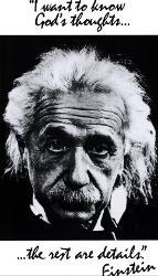 einstein-god-s-thoughts_u-L-E6QFU0