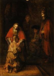 Rembrandt Prodigal-600x844