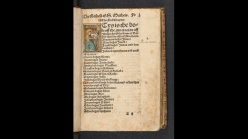 Tyndales-New-Testament-1526-c_188_a_17_f001r