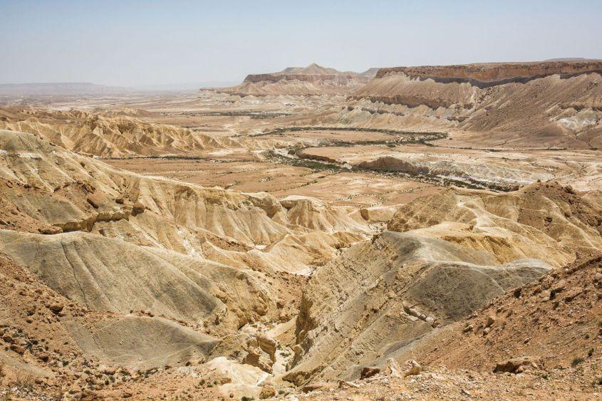 Negev-Desert-Israel.jpg.optimal